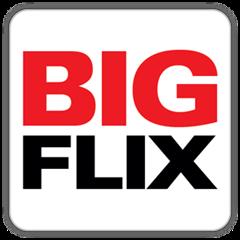bigflix_icon
