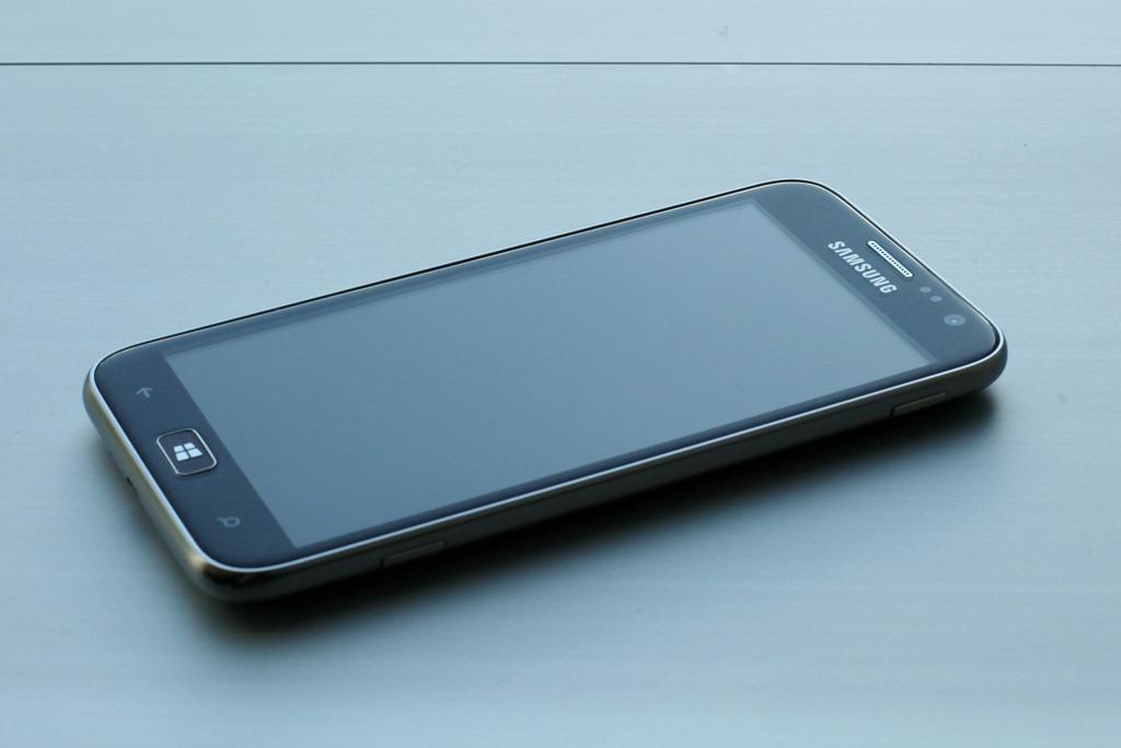 Samsung_ativ_s_1