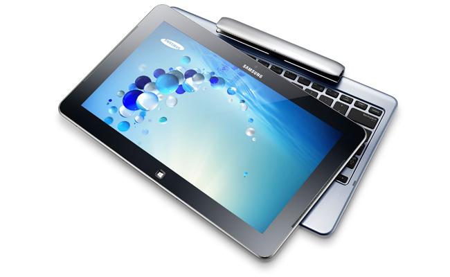 Samsung_ativ_smart_PC_3