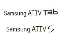 samsung_ativ_trademarks