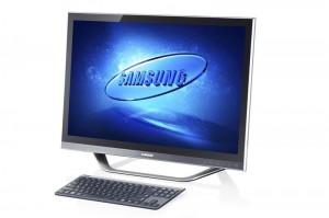 Samsung_serie_7_y_5_3