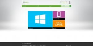 Xbox_Live_China_1