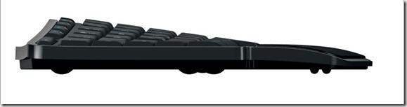comfort keyboard de microsoft_2