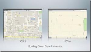 comparacion-mapas-ios_thumb.jpg