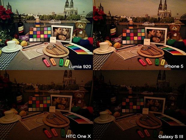 foto-comparacion-baja-luminosidad.jpg