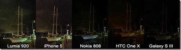 foto comparacion baja luminosidad_2
