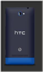HTC 8S_03