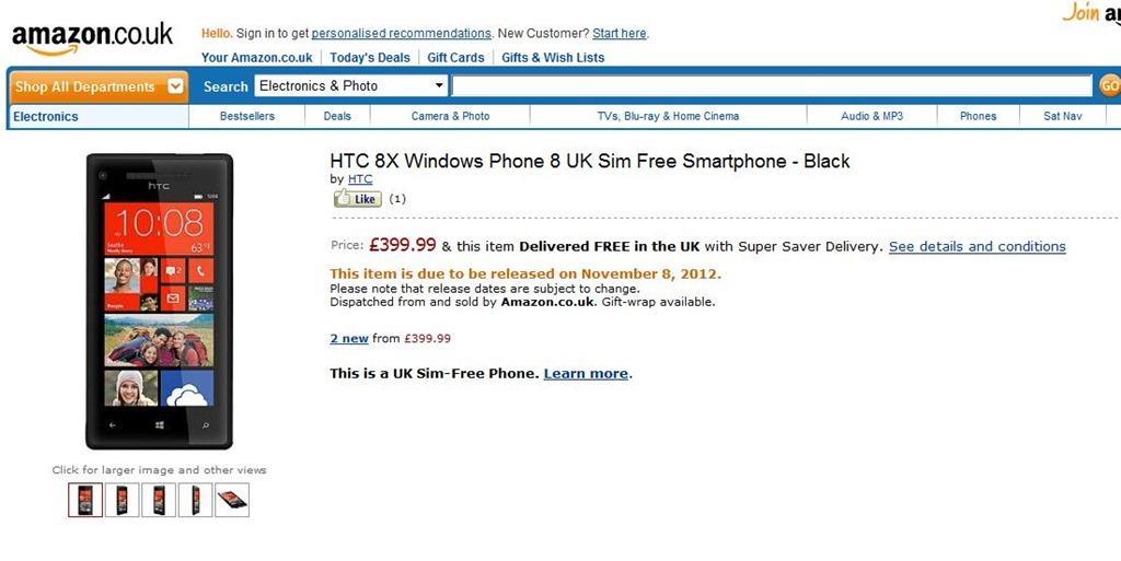 HTC-8X-precio.jpg