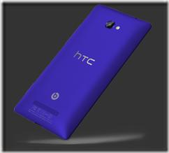 HTC 8X_01