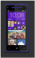 HTC 8X_02