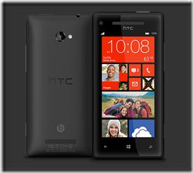 HTC 8X_04
