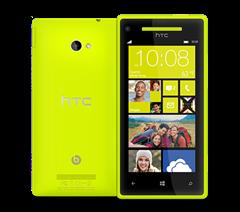 HTC 8X_05