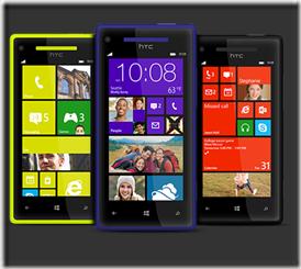 HTC 8X_07