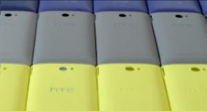 HTC 8X_1