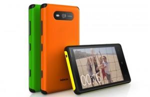 Lumia-820-carcasas-rugerizadas.jpg