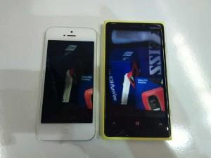 Lumia-920-camara-contra-iPhone-5_2.jpg