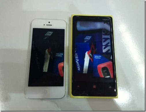 Lumia-920-camara-contra-iPhone-5_2