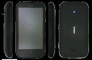Nokia-Lumia-510_thumb.png