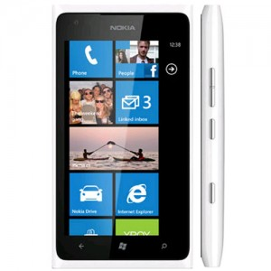 Nokia-Lumia-900-White