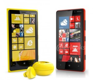 Nokia_920_820_caga_inalambrica_2.jpg