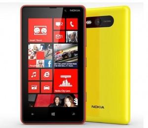 Nokia_Lumia_820.jpg