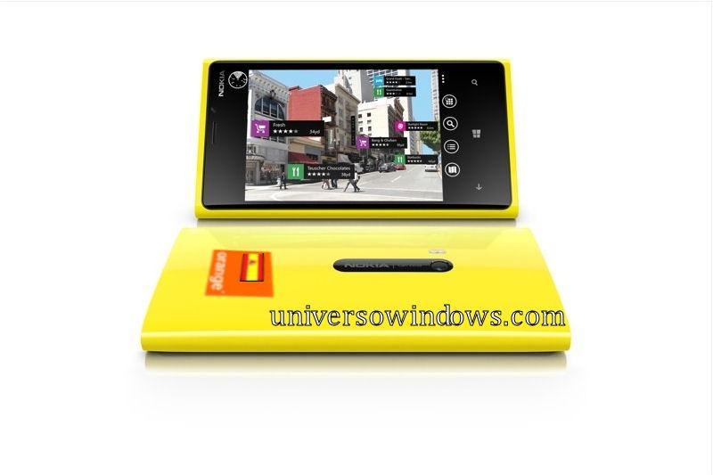 Nokia_Lumia_920-orange-espaa-2.jpg