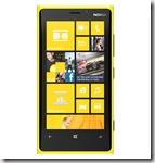 Nokia_Lumia_920_2_2