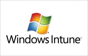 Windows-Intune.jpg