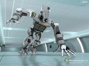 windows server 2008_2