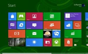 windows_8_pro_2.jpg
