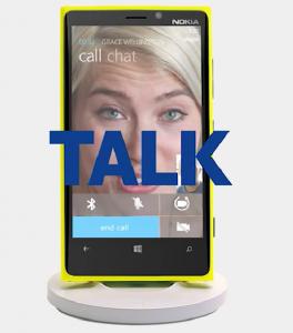 WP-8-Skype.png