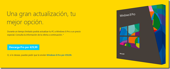 actualizacion-windows-8_thumb.png