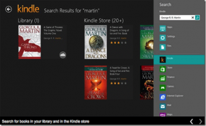 Amazon-kindle-windows-8-app_thumb.png