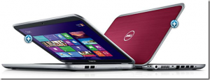 dell-inspirion-15z-ultrabook_6_thumb.png