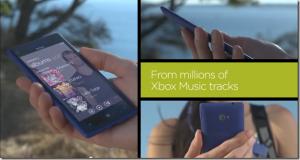 HTC-8X-anuncio_thumb.png