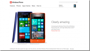htc-en-portada-windowsphone-usa_thumb.png