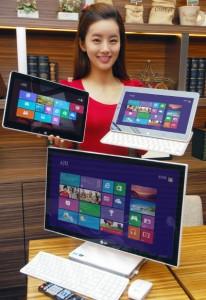 lg_windows_8_pcs_2