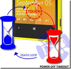 loop-encnedido-pantalla-lumia-920_thumb.png