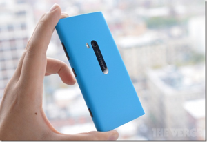 lumia-920-cian_thumb.png