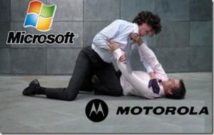 microsoft-vs-motorola_thumb.jpg