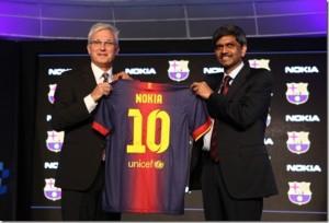 Nokia-India-y-FC-Barcelona_thumb.jpg