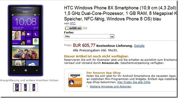 precio-HTC-8X-amazon-alemania_thumb.jpg