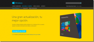 promociones-windows-8_thumb.png
