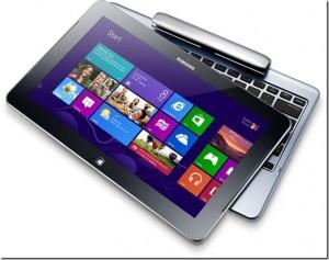 Samsung-ATIV-smart-PC_thumb.jpg