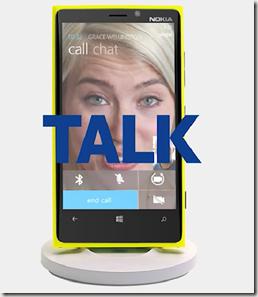 skype-en-WP8_thumb.png