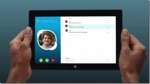 Skype-para-Windows-8_3_thumb.png