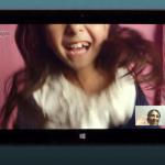 Skype para Windows 8_7