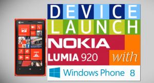 Videos Lumia 920 de ATyT