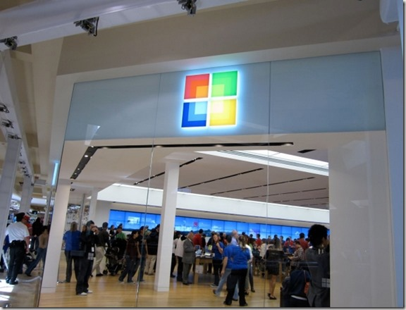 2012-Microsoft-Store-Chicago-2012-