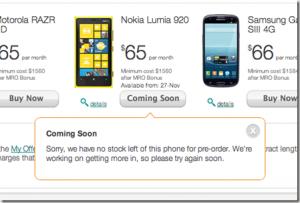 Australia-Telstra-ventas-lumia-920_thumb.png